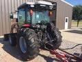 2016 Massey Ferguson 1759 Tractor