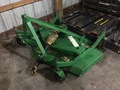 2013 Frontier GM1060E Rotary Cutter