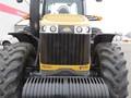 2012 Challenger MT665D Tractor