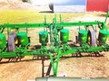1942 John Deere 66 Miscellaneous