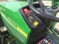 2000 John Deere 445 Lawn and Garden