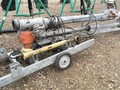 2012 Doda Super 150 Manure Pump