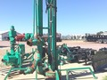 2009 Houle 9 Manure Pump