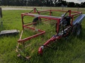 2015 Steffen Systems 1050 Hay Stacking Equipment