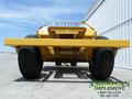 2016 Garfield GARGCA1150 Scraper