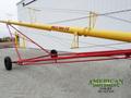2016 Westfield MKX100-73 Augers and Conveyor