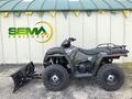 2017 Polaris Sportsman 570 ATVs and Utility Vehicle