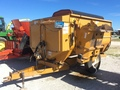 2002 Knight 3025 Grinders and Mixer