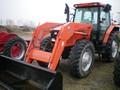 1999 AGCO Allis 8785 100-174 HP