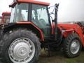 1999 AGCO Allis 8785 Tractor