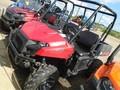 2014 Polaris Ranger 570 EFI ATVs and Utility Vehicle