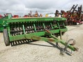 Great Plains EWD13 Drill