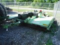 Schulte XH1000 Batwing Mower