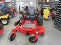 Gravely ProTurn 460 Lawn and Garden