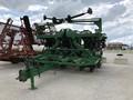 Great Plains PT1230 Planter