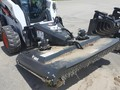 2017 Bobcat 72 Loader and Skid Steer Attachment