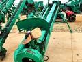 2014 Houle 12 Manure Pump