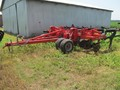 2012 Kuhn Krause 4830-730F In-Line Ripper