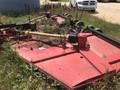 Bush Hog 12720 Batwing Mower