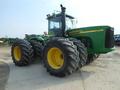 2004 John Deere 9520 175+ HP