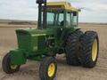 1971 John Deere 4320 Tractor