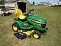 2011 John Deere X540 Lawn and Garden