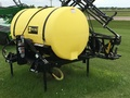 2016 Top Air TA300 Pull-Type Sprayer
