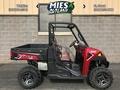 2016 Polaris Ranger 900 XP ATVs and Utility Vehicle