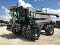2008 Gleaner A85 Combine