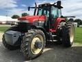 2004 Buhler Versatile 2210 Tractor