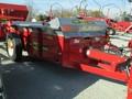 H & S 3123 Manure Spreader