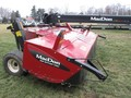 MacDon R85 Mower Conditioner