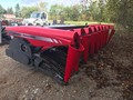Massey Ferguson 3000 Corn Head