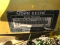 John Deere 54C Lawn and Garden