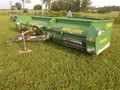 2006 Balzer 1500 Flail Choppers / Stalk Chopper
