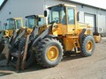 2006 Volvo L70E Miscellaneous