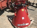 2018 Taylor Way 233S400P Pull-Type Fertilizer Spreader