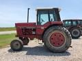 1979 International Harvester 186 Hydro Tractor