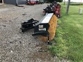 2006 Caterpillar BA18 Loader and Skid Steer Attachment