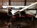 1991 White 6106 Planter