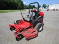 2011 Gravely ProTurn 472 Lawn and Garden