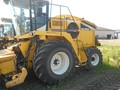 New Holland FX50 Self-Propelled Forage Harvester