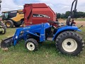 2002 New Holland TC29D Under 40 HP