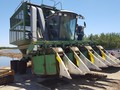 1995 John Deere 9965 Cotton