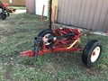 2018 Rowse 290 Sickle Mower