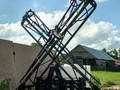 2010 Demco 60 Pull-Type Sprayer