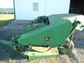 John Deere 1219 Mower Conditioner