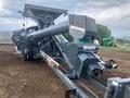 2015 Loftness GBL10 Grain Bagger