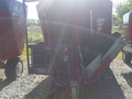 2011 Jay Lor 4650 Grinders and Mixer