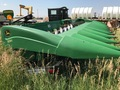 2007 John Deere 1293 Corn Head